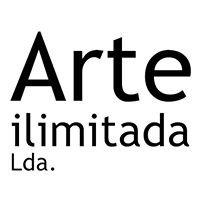 ARTEILIMITADA