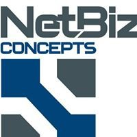 NetBiz Concepts