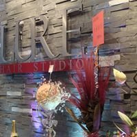 Lure Hair Studio