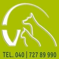 Kleintierpraxis Dr. Manzel & Bähr / Tierarztpraxis in Reinbek