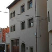 Casa Rural MªTeresa