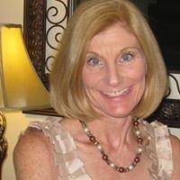 Caryn Ann Schultz, LCSW