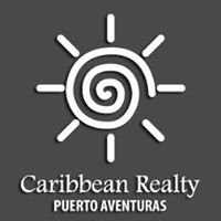 Caribbean Realty Villa and Condo Rentals in Mexico Riviera Maya