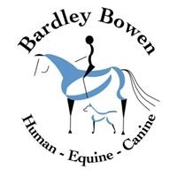 Bardley Bowen