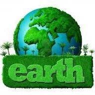 Whitehall Township  Environmental Advisory Council