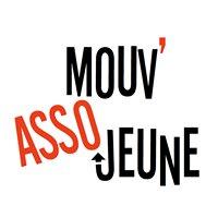 Mouv' Asso Jeune