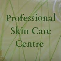 Professional Skin Care Centre