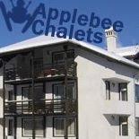 Applebee Chalets