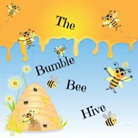 The Bumble Bee Hive
