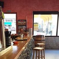 Bar Benito's