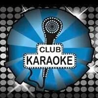El Rincon De La Abuela Club Karaoke