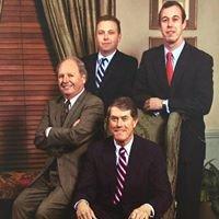 Sumner & Toner Insurance Agency, Inc.