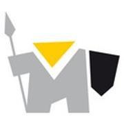 Markatus - Branding Marketing Digital