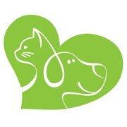 Azerbaijan Animal Rescue Center