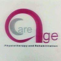Age Care Physiotherapy & Rehabilitation