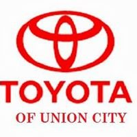 Nalley Toyota of Union City