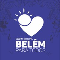 Prefeitura de Belém - Paraíba