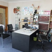 Auckland Homoeopathic Solutions Ltd.