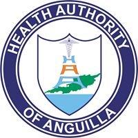 Health Authority of Anguilla