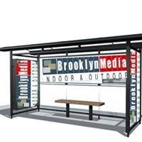 Brooklyn Media Publishing