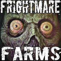 Frightmare Farms Haunted Scream Park