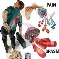 សុភ័ក្រ្ត Physiotherapy