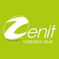 Zenit Tecnología Solar
