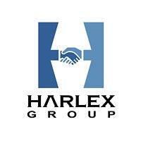 Harlex Group