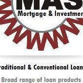 MAS Mortgage & Investments Group