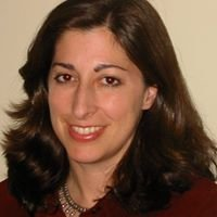 Beth Friedman, LCSW, MPH - Psychotherapy