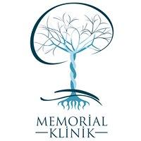 Memorial Klinik