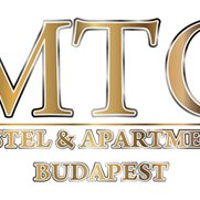 MTC Hostel and Apartments