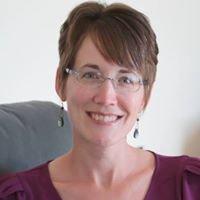 Natalie A. Cherrix, LCSW