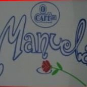 O Café de Manuela