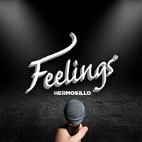 Feelings Hermosillo