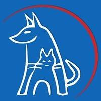 Tierarztpraxis Bogenhausen - Isabelle Heiss