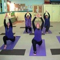 Meeniyan Yoga Centre