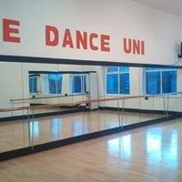 The Dance Uni