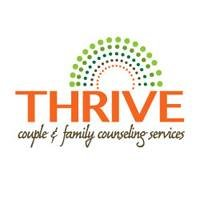 Thrive Couple & Family Counseling, Greenwood Village, CO