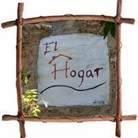 Casa Rural El Hogar
