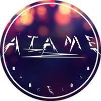 Atame Bar Musical