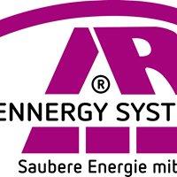 Rennergy Systems AG