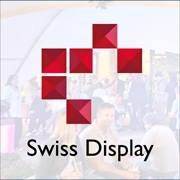 Swiss Display GmbH