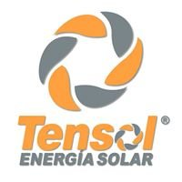 Tensol Energías Renovables