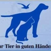 Tierarztpraxis Dr. Schulze Lammers