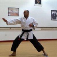 Shotokounthigh International Karate USA Dojo