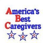 AmericasBest Caregivers Inc.