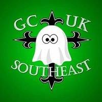 GCUK South East