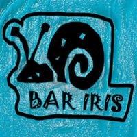 Bar Iris