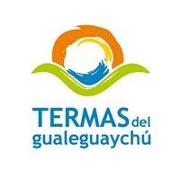 Termas del Gualeguaychú